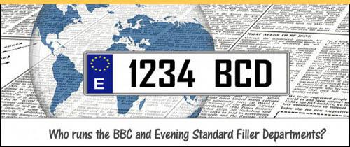 Let's criticise the BBC