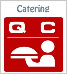 catering thumb